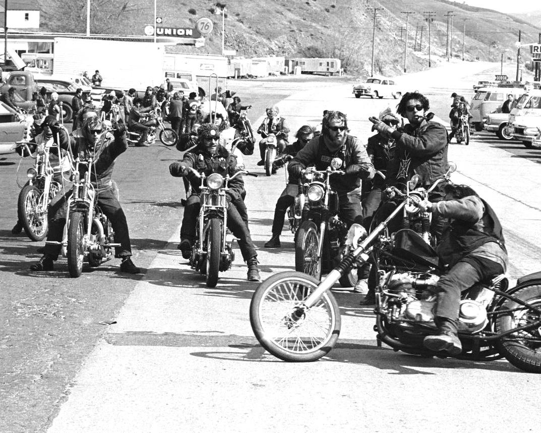 Een gang tyv 1965 freewaregeta - Een gang ...