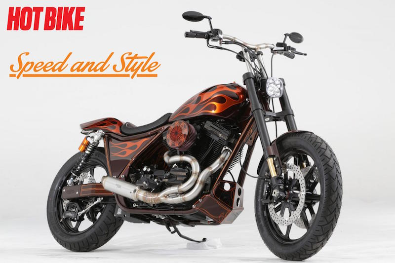 hotbike-speed-style-san-diego-customs-01